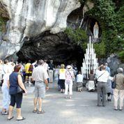 Miracles de Lourdes : l'avis d'un spécialiste