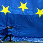 Prix Nobel de la paix: l'Europe encouragée