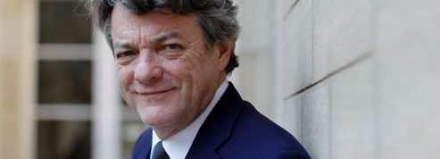 Borloo serait «au bord» d'une candidature à Paris