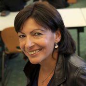 Municipales 2014: à Paris, chacun avance ses pions