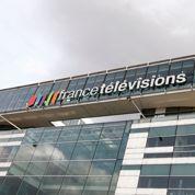 Un ballon d'oxygène pour France Télévisions