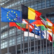 Le Nobel de la Paix décerné à l'UE