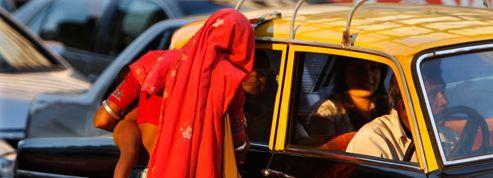 En Inde, les castes ont la vie dure