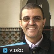 Islam en prison :«Retour de la religiosité»