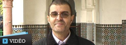 Islam en prison : «Un retour de la religiosité»