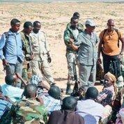 Expédition dans le fief des pirates somaliens