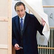 Bart De Wever s'offre un tremplin à Anvers