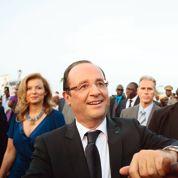Mali : les islamistes menacent Hollande