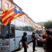 Arenys de Munt a ouvert la voie contre Madrid