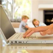 Le numérique change notre façon de travailler