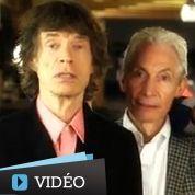 The Rolling Stones : 4concerts confirmés