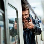 Taken 2 et Argo en tête du box-office américain