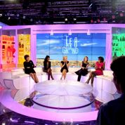 D8, l'échec interdit de Canal +