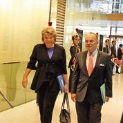 Le budget 2013 sous les yeux de Bruxelles