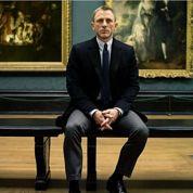 James Bond : Skyfall enchante la presse anglo-saxonne