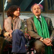 PS et Verts se déchirent à Paris