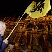 «La Belgique se dirige vers une confédération»
