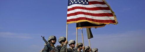 L'élection américaine sous le signe de la politique étrangère