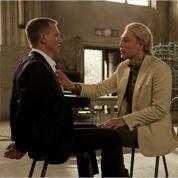 Skyfall : un James Bond gay friendly
