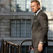 Skyfall emmène James Bond au 007e ciel