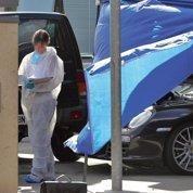 L'ex-avocat de Colonna assassiné à Ajaccio