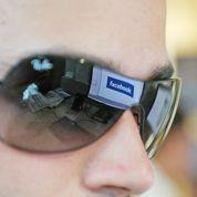 4% des utilisateurs sont «addicts» à Facebook