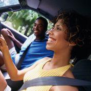 Être assuré quand on prête sa voiture