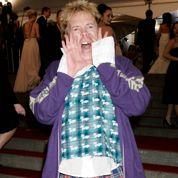 L'ex-chanteur des Sex Pistols revient sur scène