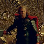 Thor retrouvera Natalie Portman