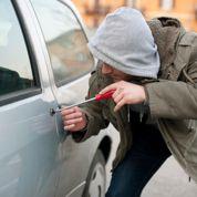 Assurance auto: quatre conseils en cas de vol
