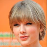 Taylor Swift publie State of Grace