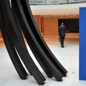 Allianz quitte Paris pour la Défense