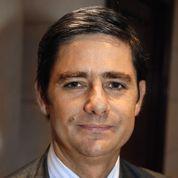 Dufourcq dirigera la banque des PME