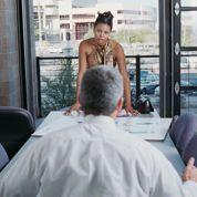 Travail: pourquoi tant d'études sur les femmes?