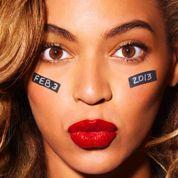 Beyoncé chantera au Superbowl