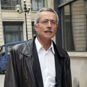 Affaire Clearstream : Van Ruymbeke blanchi