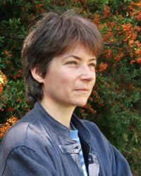 Christine Sourgins.