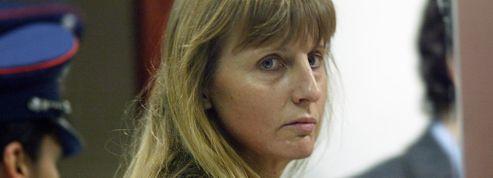 Michelle Martin va rencontrer le père d'une victime de Dutroux