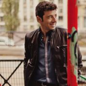 Patrick Bruel, son single Lequel de nous