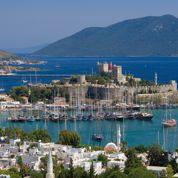 Congés de la Toussaint: le tourisme est dopé