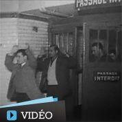 Retour sur la répression d'octobre 1961