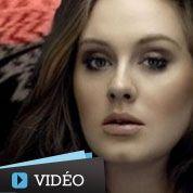 Adele est-elle à la hauteur de Bond ?