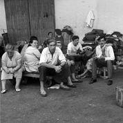 17octobre 1961: la colère des rapatriés
