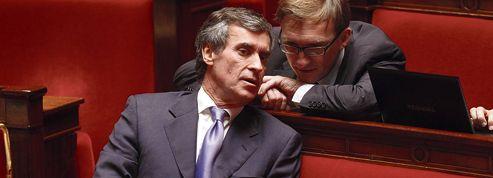 L'Assemblée alourdit l'impôt sur le revenu