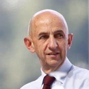 Compétitivité : ce que propose Louis Gallois