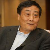 Zong Qinhou, l'homme le plus riche de Chine