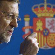 L'Espagne victime du compromis de Bruxelles