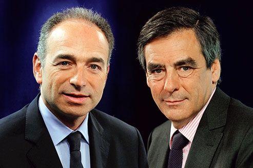 Congrès UMP 2012 : voter n'est pas jouer…