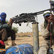 Mali : la France à la manœuvre