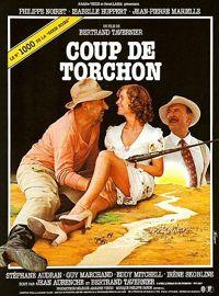 L'adaptation au cinéma du livre  1275 âmes .